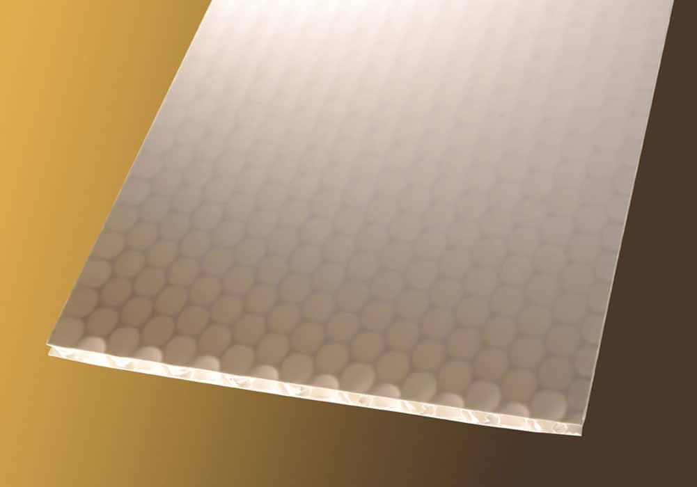 Bubble Boards Printed