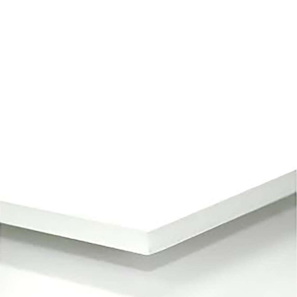 Smart X PVC