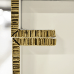 Xanita-Honeycomb-Board-Folding