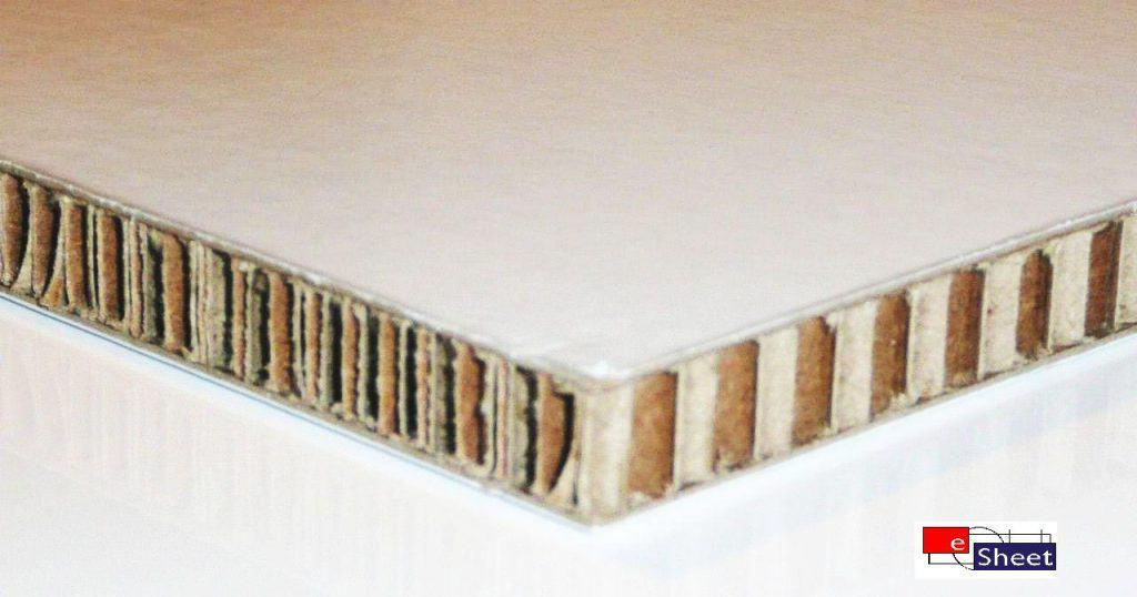 Xanita Board Printing