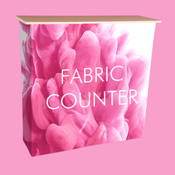 Fabric Counter