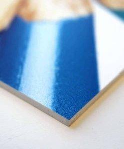 5mm Foamex Boards Printing PVC Rigid Boards