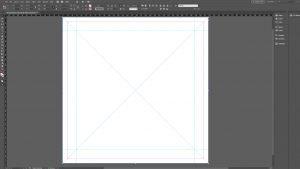 4 contour cutting Artwork file | Fantasy Prints