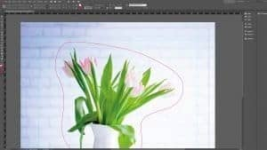 8 contour cutting Pen tool 2 | Fantasy Prints