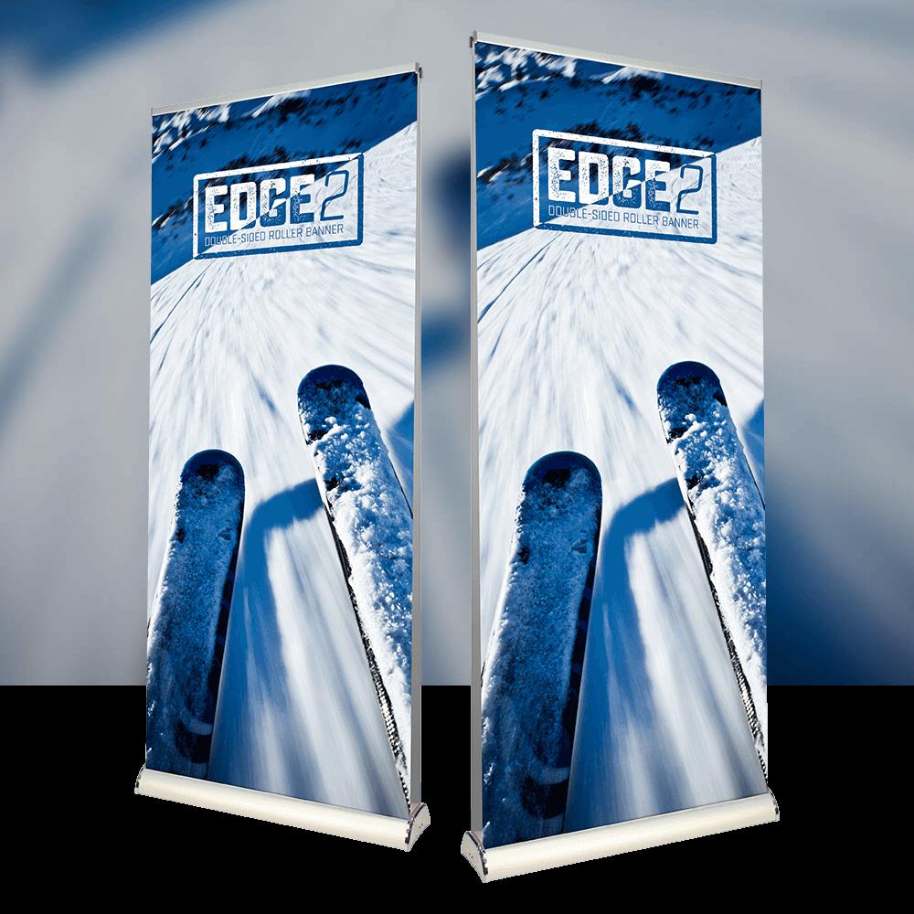 edge 2 with background | Fantasy Prints