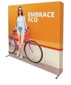 Embrace SEG Pop-Up Frame