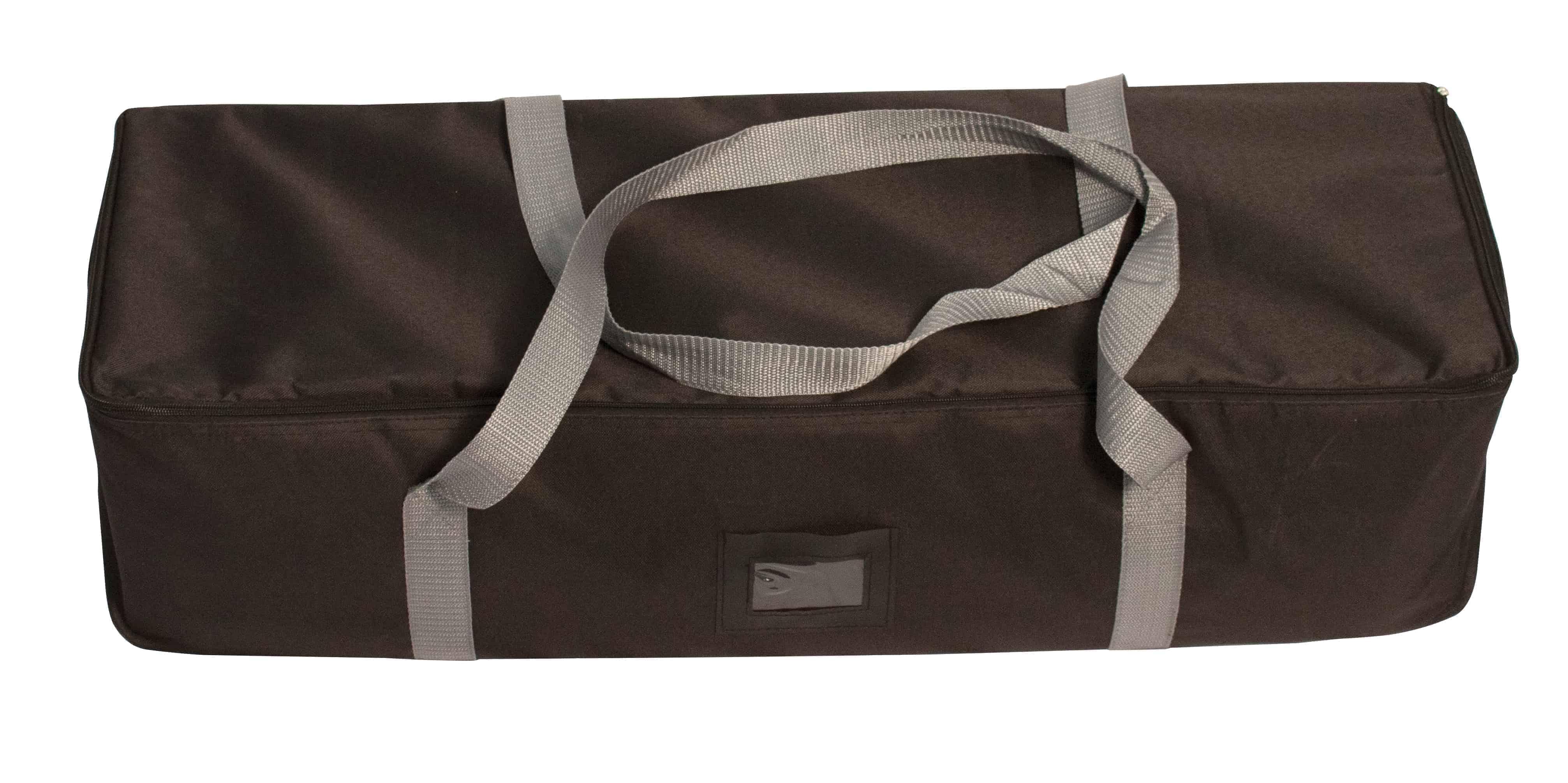 41 Embrace Eco Bag High Res   Fantasy Prints