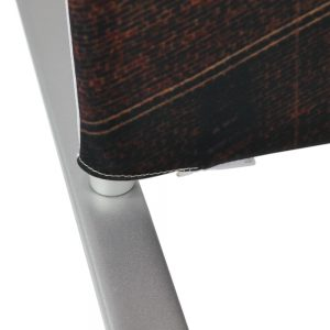 stretch-fabric-economy-stand_detail_foot