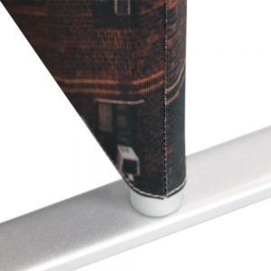 stretch-fabric-economy-stand_detail_side-and-foot