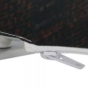 stretch-fabric-economy-stand_detail_zip