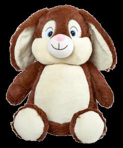 Clovis Brampton The Brown Bunny