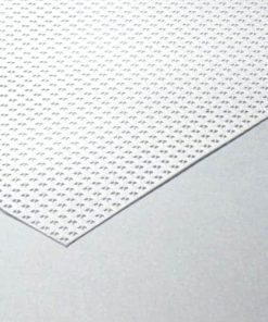 Banner Printing – Recyclable Mesh