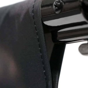 cafe-barrier_economy_detail_top_pocket_with_double-sided_graphic
