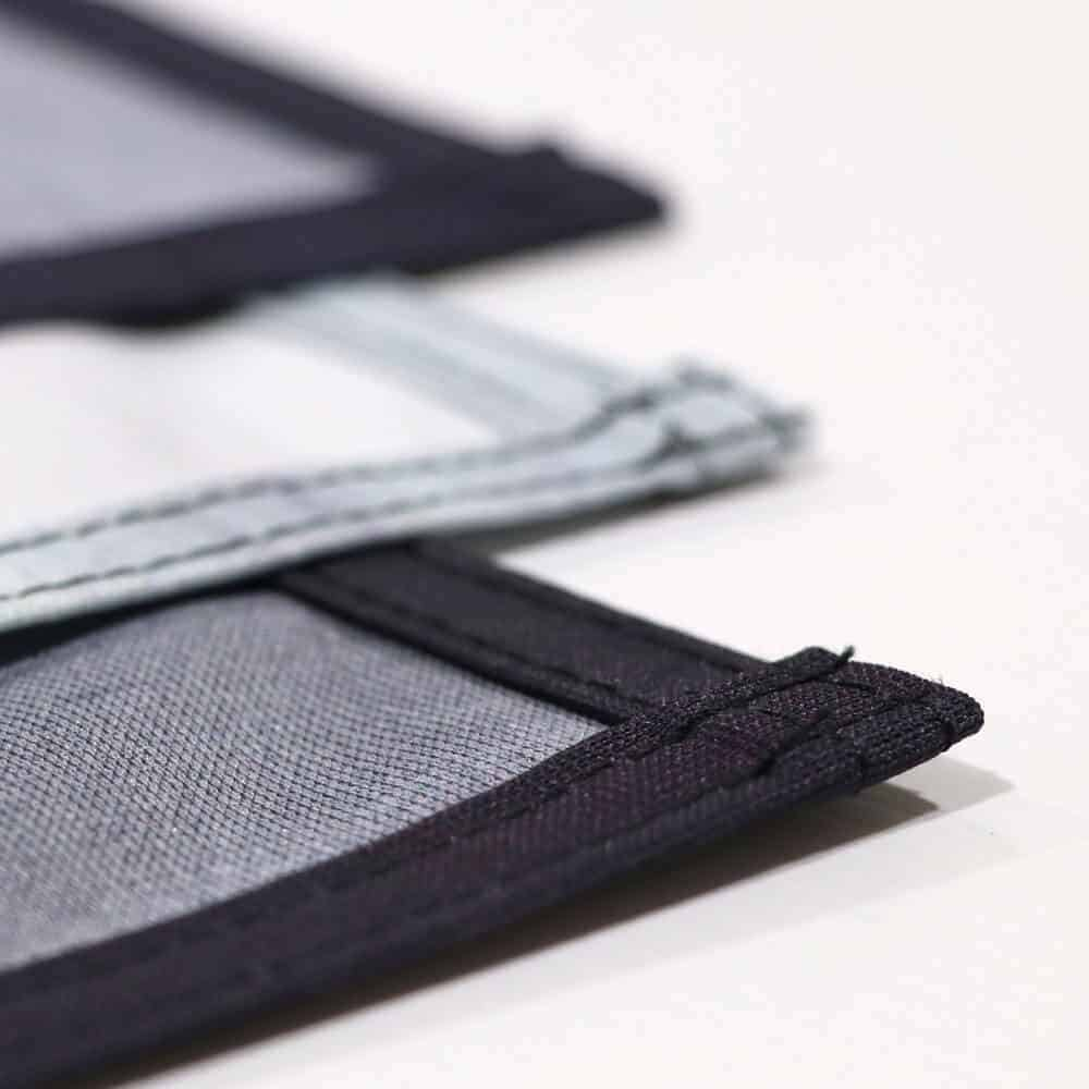 display polyester material 07 | Fantasy Prints