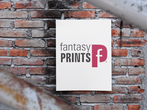 A1 Printing Posters & Graphics