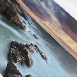 Somerset Velvet Giclee Fine Art Material