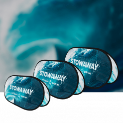 stowaway with background | Fantasy Prints