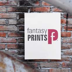 60x40 Posters Printing