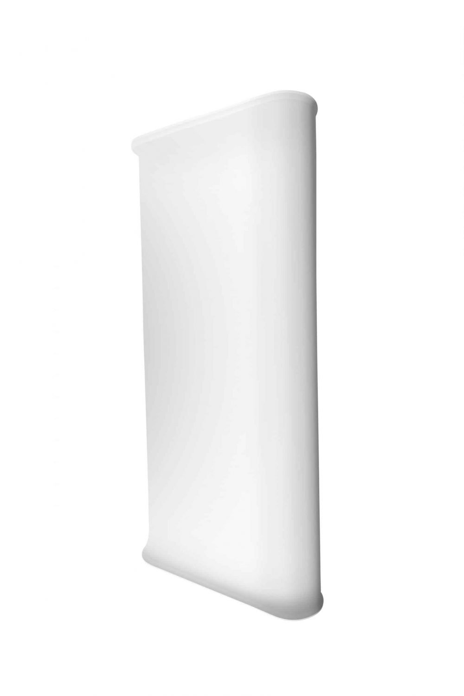 Formulate Monolith LED White