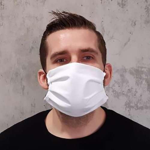Face Mask Medical