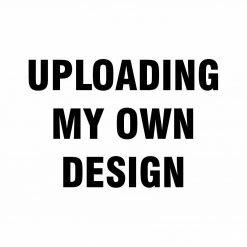 MY-OWN-DESIGN