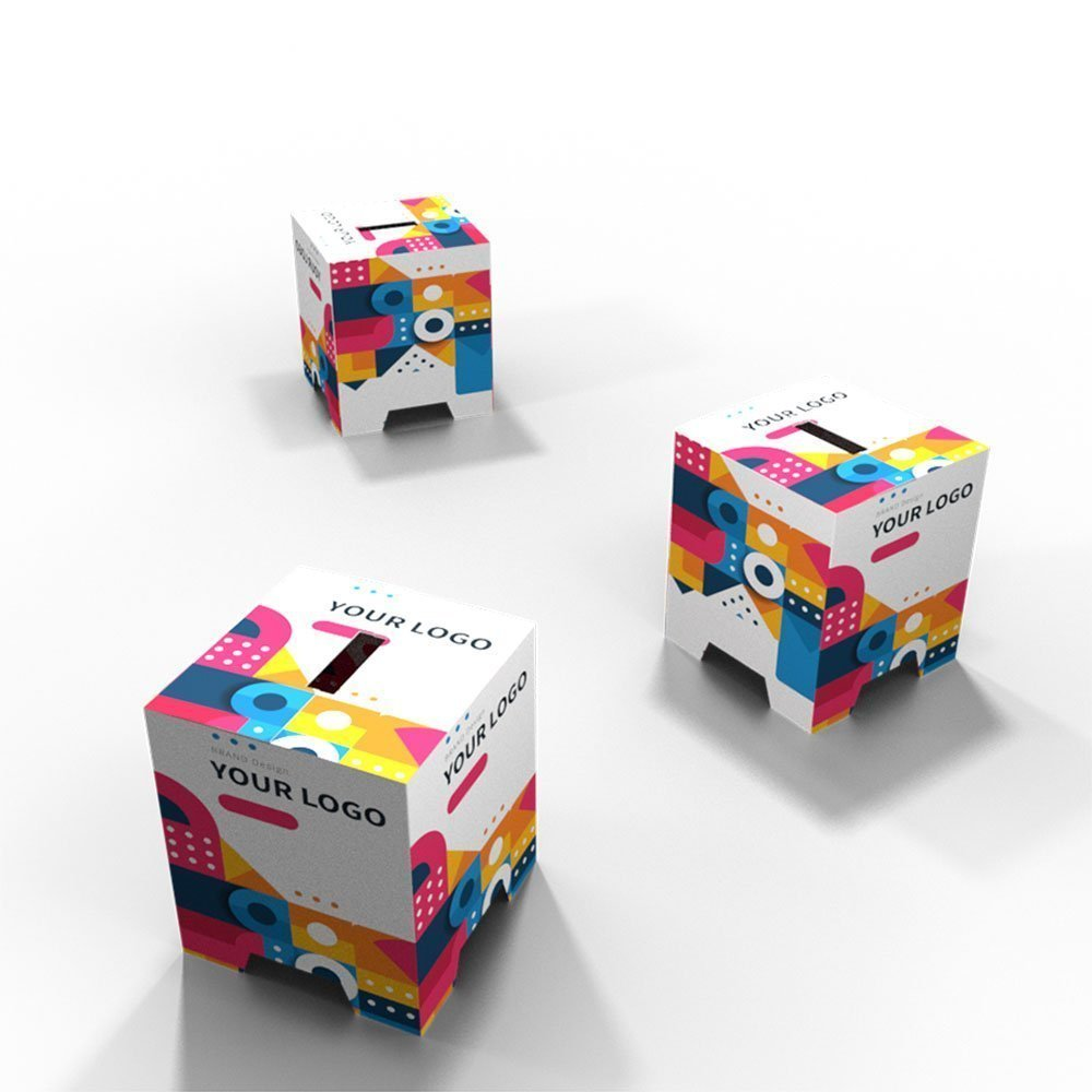 Personalised Printed SmartBox