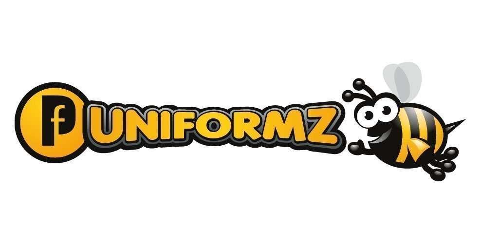 FPUniformz Logo