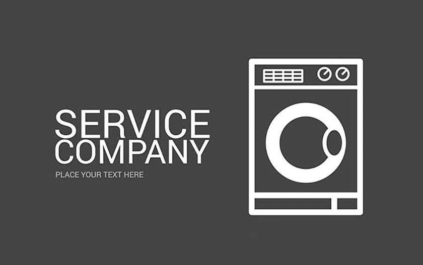Service Company | Fantasy Prints