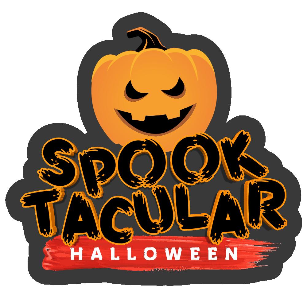 Spooktacular | Fantasy Prints